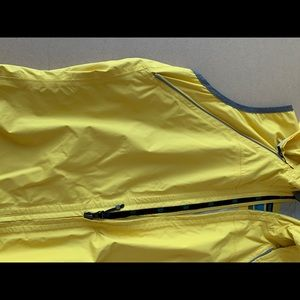 Novara Jackets & Coats - Novara Bike/Rain Resistance Jacket
